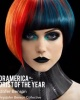 abs_global_awards_coloramerica_2017_colorist_of_the_year