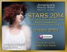america-beauty-show3