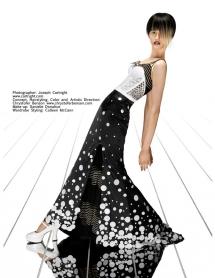 beauty_underground_magazine-13