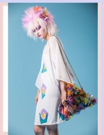 beauty_underground_magazine-17