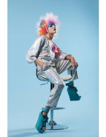 beauty_underground_magazine-20