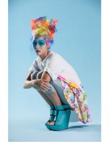 beauty_underground_magazine-21