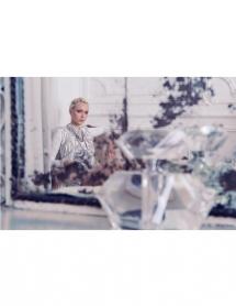 beauty_underground_magazine-26