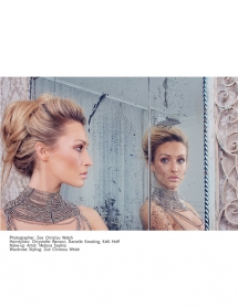 beauty_underground_magazine-31