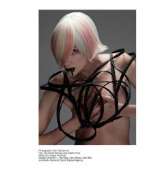 beauty_underground_magazine-41