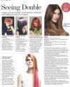 beautylaunchpad-march2014