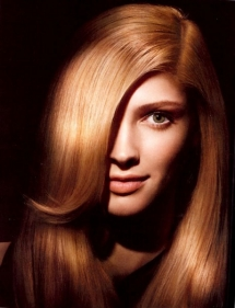 beautylaunchpadmar2013-01