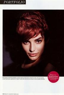 beautylaunchpadmar2013-03
