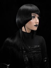 chrome-noir-3