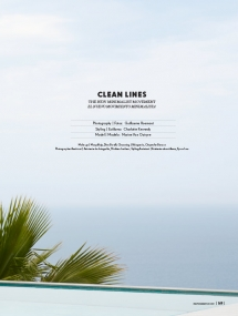 clean-lines-collection_02