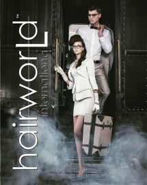 covers_hairworld