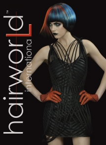 covers_hairworld_3