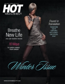 covers_hot