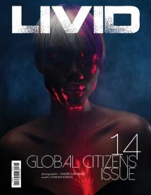 covers_livid