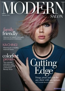 covers_modern_salon