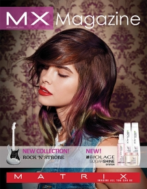 covers_mx_magazine