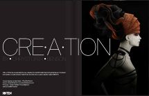 creation_gallery02