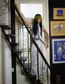 cuba_coiffure_gallery01