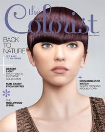 cvr_covers-colorist
