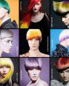 estetica-hair-color_2014