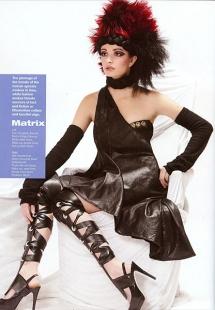 estetica100th-01