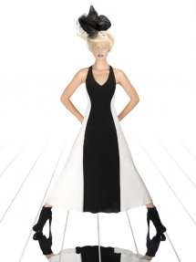 fashion-aligned-01