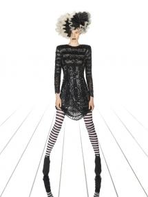 fashion-aligned-02