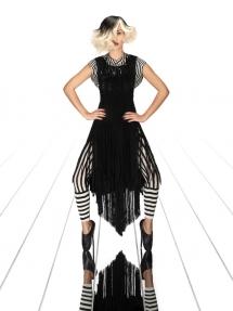 fashion-aligned-03