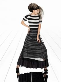 fashion-aligned-04
