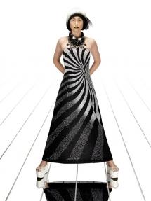 fashion-aligned-05