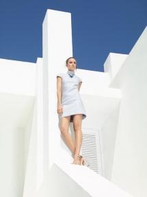fashion-ibizabliss-09