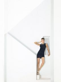 fashion-ibizabliss-11