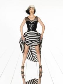 fashion-outofline-02