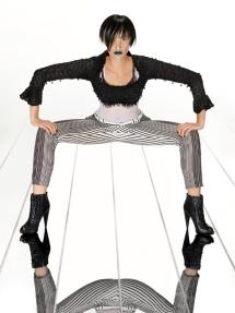 fashion-outofline-03