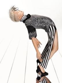 fashion-outofline-04