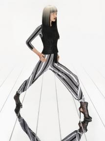 fashion-outofline-05