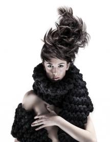 fashion-outofthebox-01