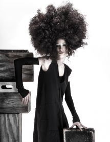 fashion-outofthebox-03