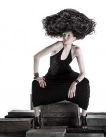 fashion-outofthebox-05