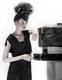 fashion-outofthebox-06