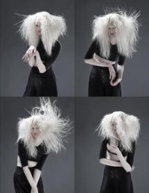 fashion-outofthebox-07