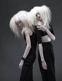 fashion-outofthebox-08
