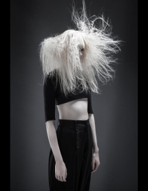 fashion-outofthebox-11