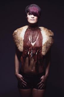 fur-the-love_03