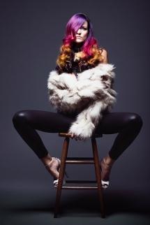 fur-the-love_07