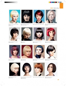 hairs_and beauty-1000_hairstyles_vol18