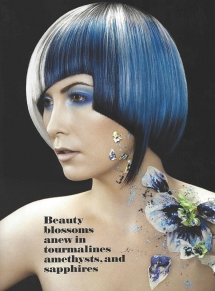 hairs_and_beauty-sep_2014_2