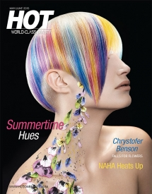 HOT515 Cover2.indd