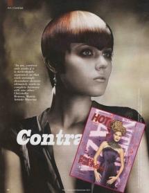 hotnov2011-1