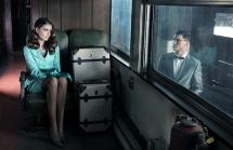 last_train_01